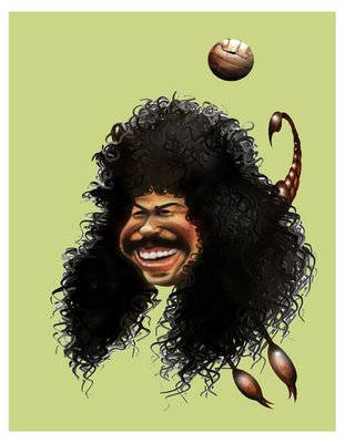 rene-higuita-escorpion