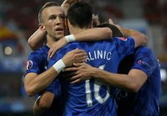Euro Diary: June 21st – N. Ireland Through, Spain To Meet Italy In Next Round
