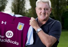 What Next For Villa?