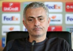 A Rover's Return: Did Jose Deserve The Judas Jibes?