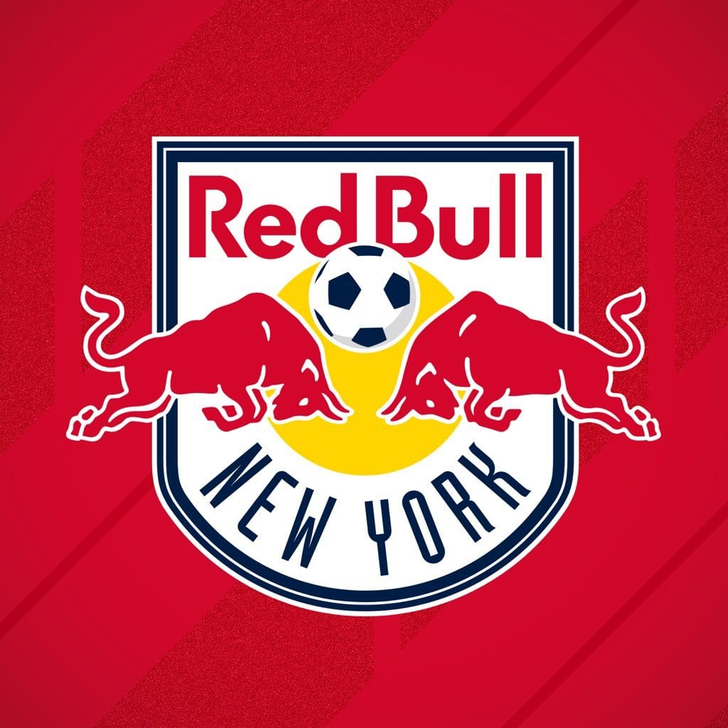 red bulls release 2018 schedule | firsttouchonline