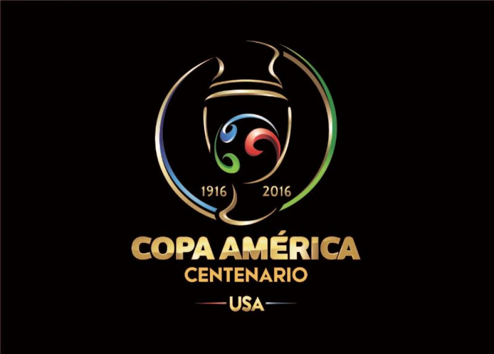 It's Time For Copa America USA, So Let's Meet The Contestants..
