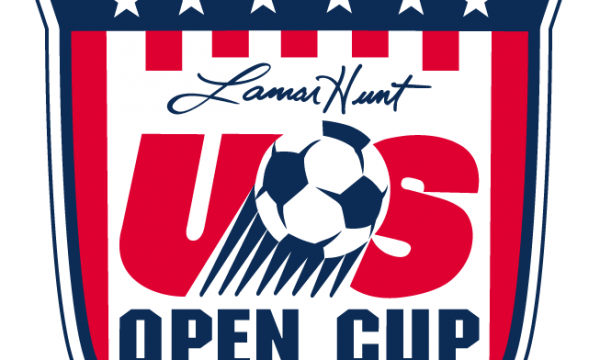 ESPN2 To Cover US Open Cup Semi Finals