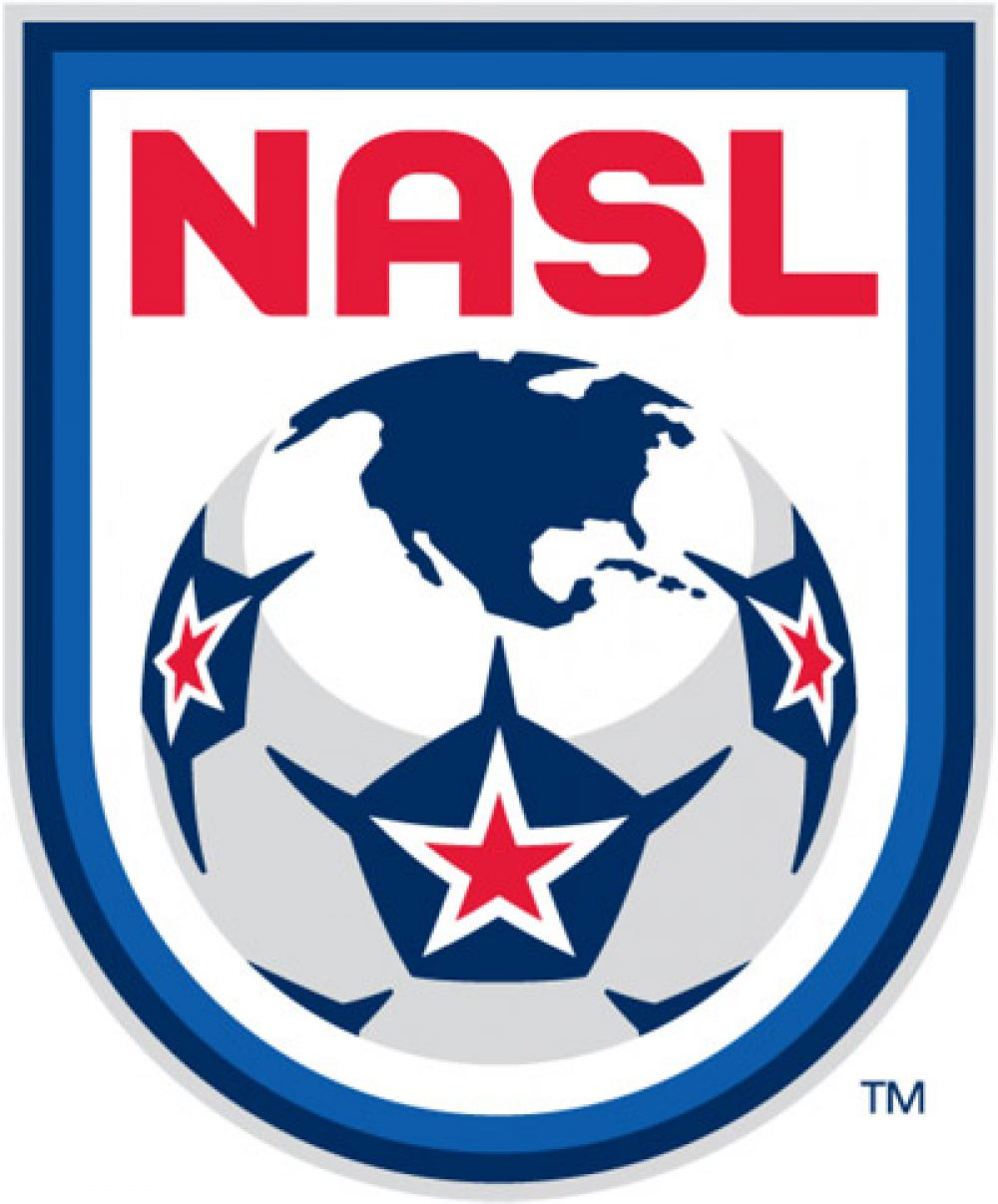 US Soccer Refuses To Sanction NASL As A Division 2 League For Next Season
