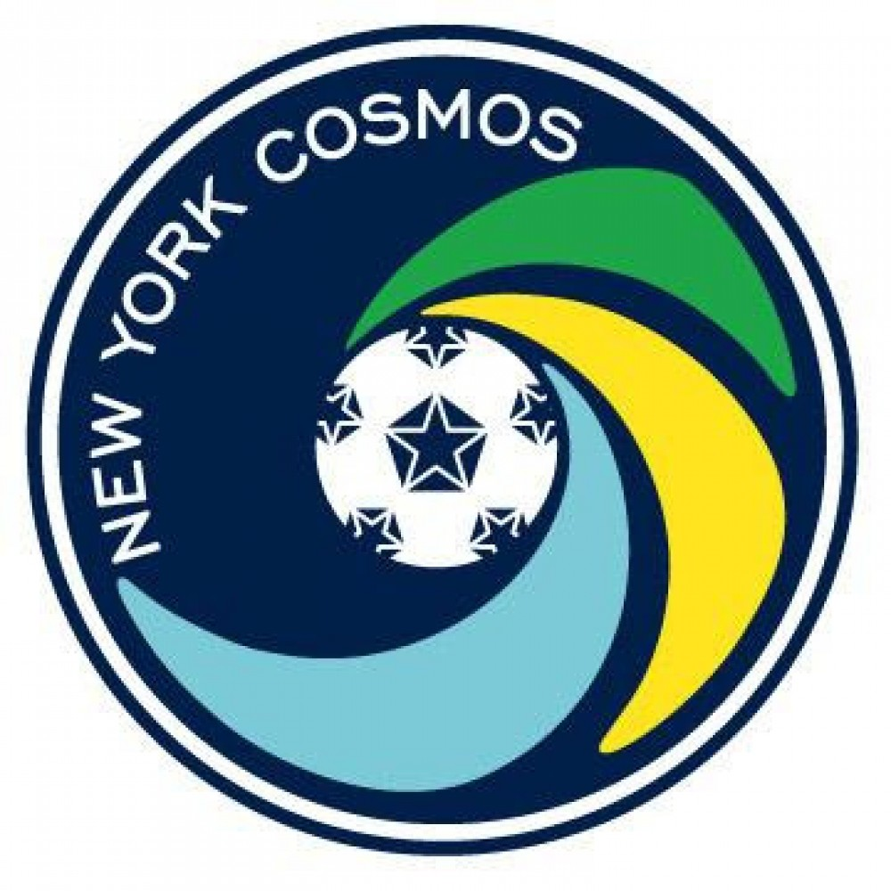 Cosmos Tie 3-3 With Indy 11 In Coney Island Thriller