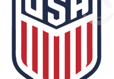USA Set Up Friendlies With France, Rep of Ireland And Paraguay