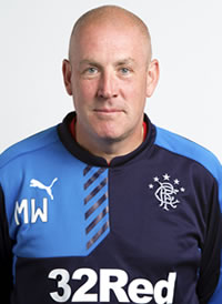 https://www.firsttouchonline.com/wp-content/uploads/2016/12/MarkWarburton.jpg