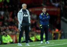 Road To Nowhere: Mourinho's and Guardiola's Ludicrous Desire To Scrap League Cup