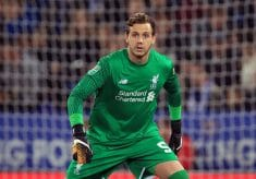 Goalkeepers Are Different: Was Klopp Right To Field His Third Keeper?