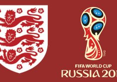 England In Russia: Another Disappointment?