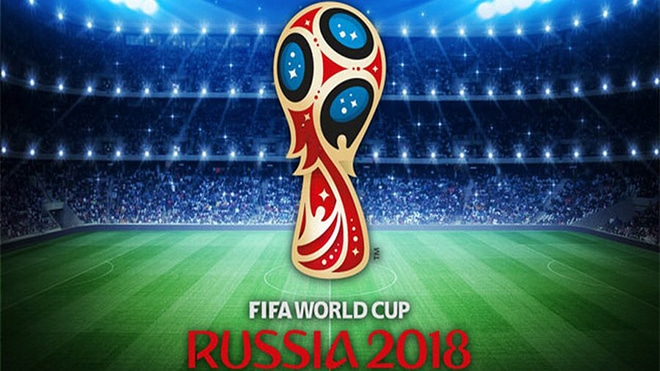 Fifa World Cup 2020 Fantasy.Where To Watch The World Cup Finals Firsttouchonline Com