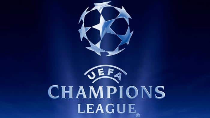 B R Live And Tnt To Provide Champions League Europa League