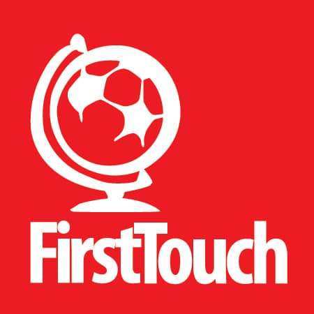 Soccer on TV. Schedules, channels and times | FirstTouchOnline.com