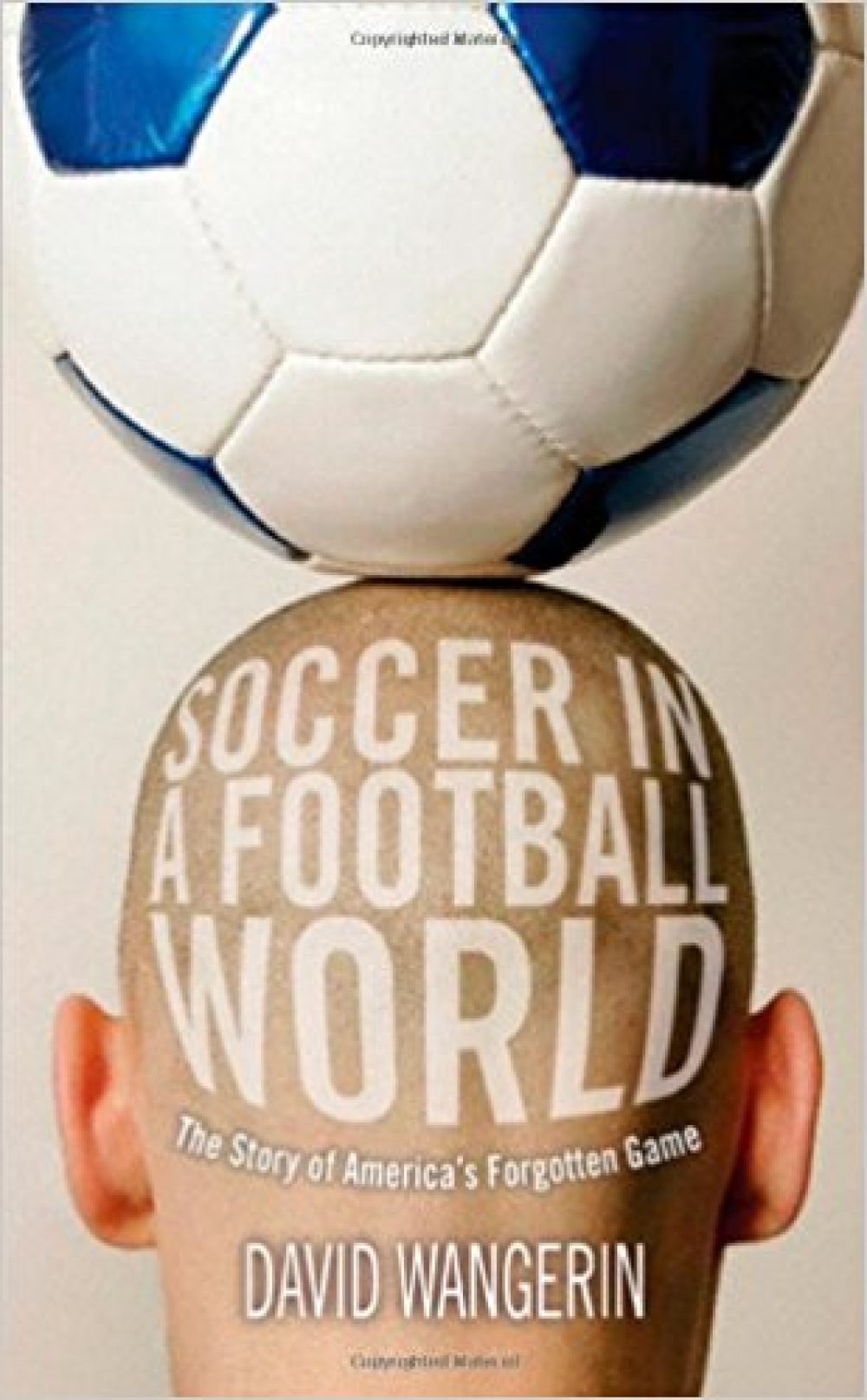 Must Read Books For A Deeper Understanding Of Soccer