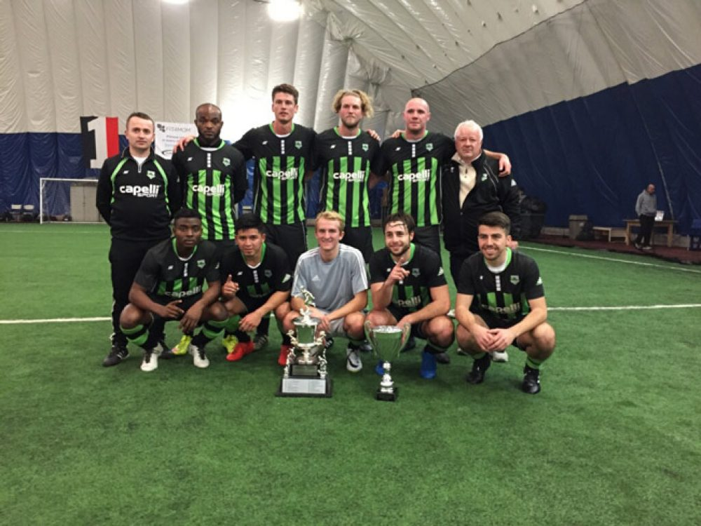 Greek Americans & Cedar Stars Scoop Indoor Silverware
