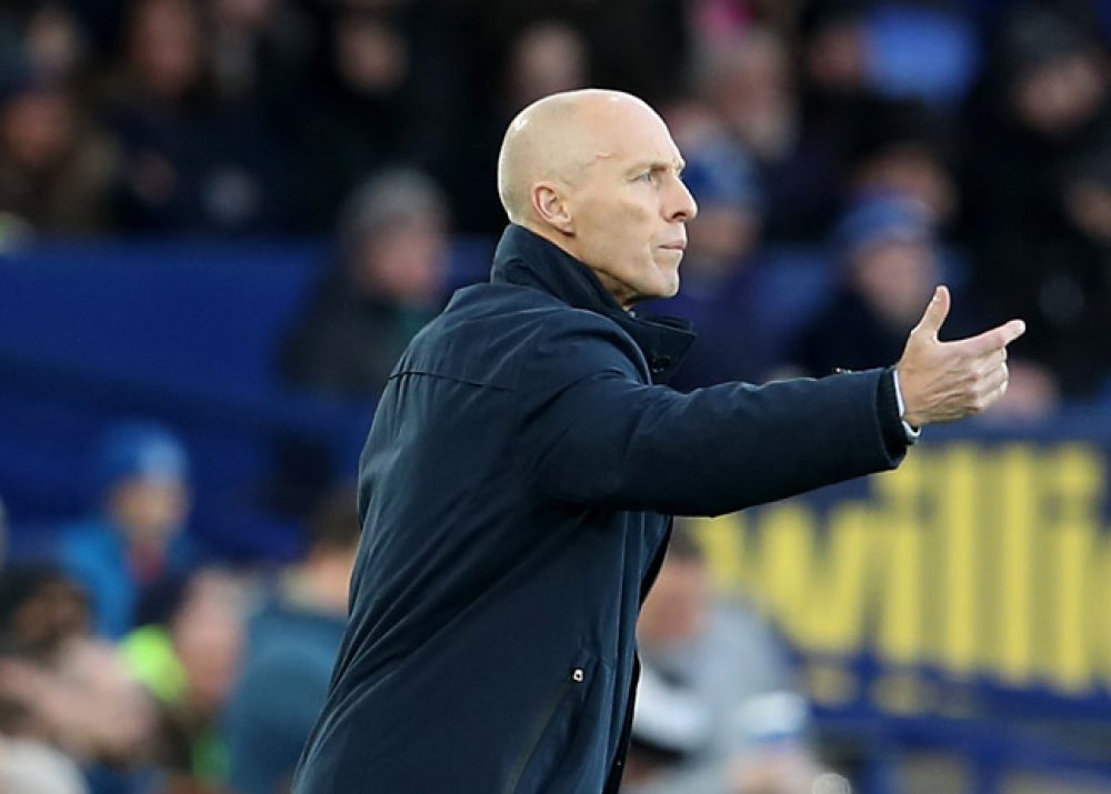Swans Way – Swansea's Problems Don't Begin And End With Bob Bradley