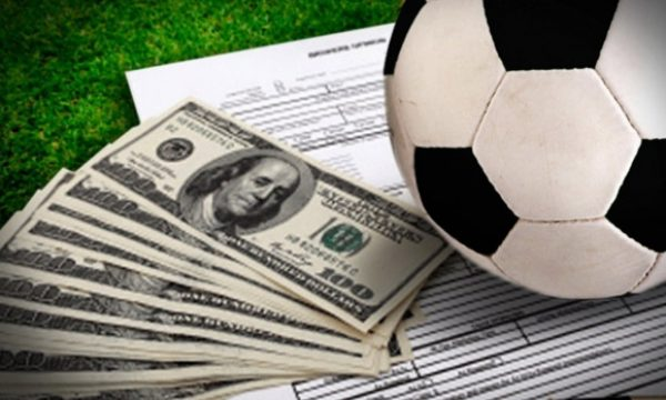 Reap Profits with the Connection amid Online Soccer Betting & Online Casinos
