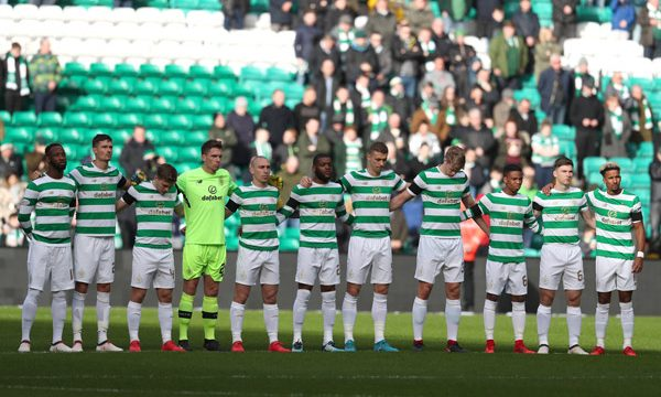 Celtic Looking To Strengthen Defense With New Signings