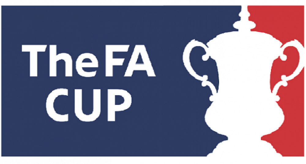 Espn Win Rights To Fa Cup In Usa Firsttouchonline Com