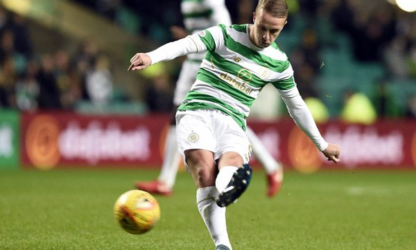 Comings And Goings At Celtic