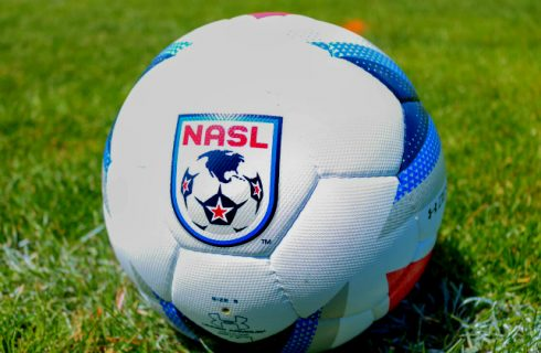 NASL Interim Commissioner Rishi Sehgal Releases Statement On U.S. Soccer