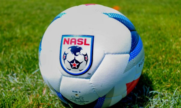 NASL Plans Switch To International Calendar