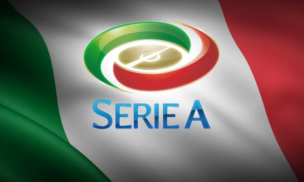 Napoli Hold On To Top Spot In Serie A