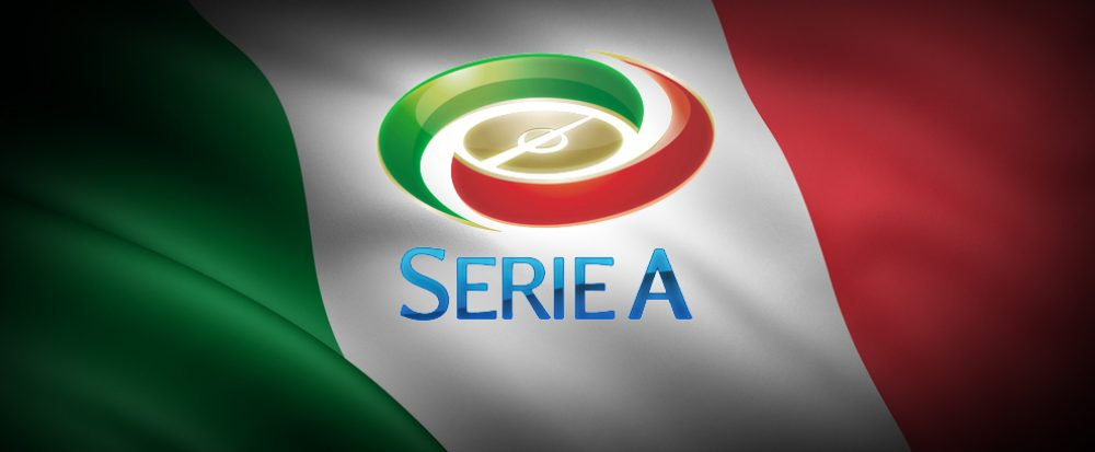 Serie A Returns This Weekend Following International Break