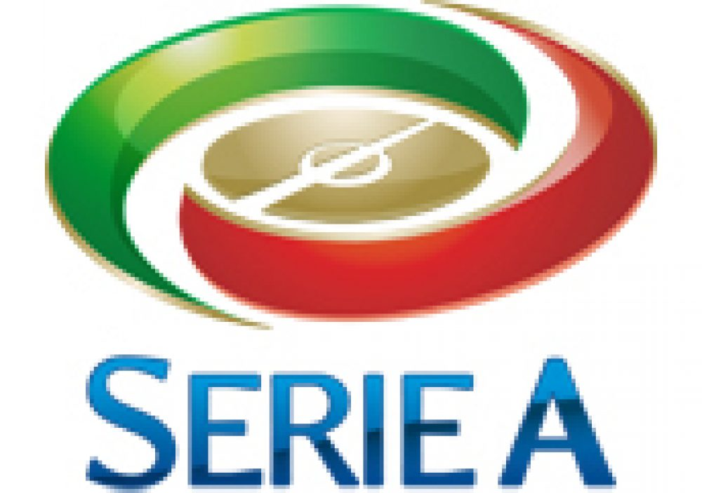 Goalfests, Late Winners & Player Vandalism: This Week In Serie A