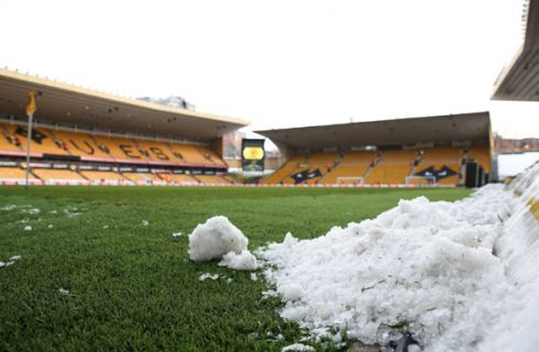 Points To Be Made In Championship Christmas Countdown